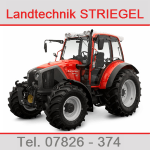 landmaschinen striegel